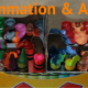 inflammation-autism