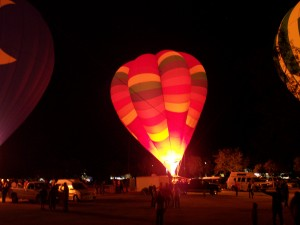 controlled-airballoon-fire-morguefile