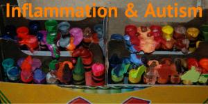 inflammation-autism